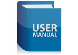 Trading software user manual